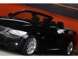 BMW 335iカブリオレ Mスポーツパッケージ