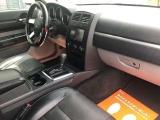 ダッジ マグナム SE 2.7 V6