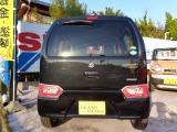 ワゴンR 25周年記念車 ハイブリッド(HYBRID) FXリミテッド 全方位カメラパッケージ