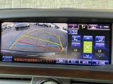 レクサス LS600h バージョンL 4WD