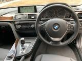 BMW 330e iパフォーマンス ラグジュアリー