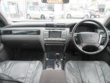 トヨタ クラウンエステート 2.5 アスリート Four 4WD