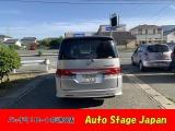 ステップワゴン  R3年9月まで車検付!現状価格!