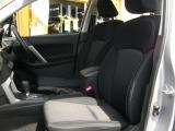 スバル フォレスター 2.0i 4WD