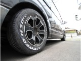 トヨタ レジアスエース 2.5 スーパーGL ロング ディーゼル