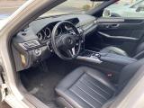 メルセデス・ベンツ E400 ハイブリッド アバンギャルド