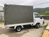 マツダ ボンゴトラック
