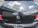 TOP AUTOは、幅広くお客様にご支持頂きまして今年で創業11年目となります。「安心と信頼」をモットーに良質なお車をご提供致します☆