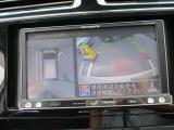 日産 セレナ 2.0 ハイウェイスター S-HYBRID アドバンスドセーフティパッケージ