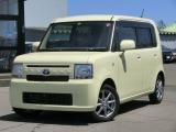 トヨタ ピクシススペース L 4WD