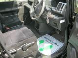 ホンダ ステップワゴン 2.0 G HIDエディション