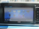 ダイハツ キャスト アクティバ Gターボ SAII 4WD