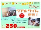 ホンダ CR-V 2.4 ZL アルカンターラスタイル
