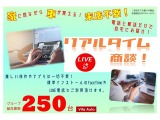 ホンダ CR-V 2.4 ZX HDDナビ スタイル 4WD