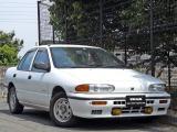 いすゞ ジェミニ 1.7 C/C ディーゼル
