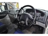三菱 デリカスぺースギア 3.0 アクティブフィールドエディション ハイルーフ 4WD