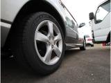 スバル インプレッサスポーツワゴン 1.5 R