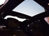 メルセデス・ベンツ AMG S63ロング 4マチック 4WD