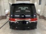 ホンダ ステップワゴン 2.0 G LSパッケージ 4WD