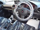 スバル インプレッサWRX 2.0 WRX STI スペックC タイプRA-R 4WD