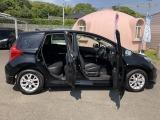 納車後も車検、整備、パーツ取り付けなどカーライフをサポート致します。