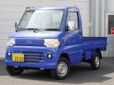 三菱 ミニキャブミーブトラック VX-SE 10.5kWh