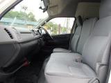 トヨタ レジアスエース 2.7 DX ワイド スーパーロング GLパッケージ ハイルーフ 4WD