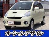 スズキ MRワゴン ターボT 4WD