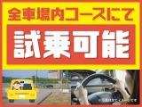 トヨタ クラウンアスリート 2.5 i-Four 60thスペシャルエディション 4WD