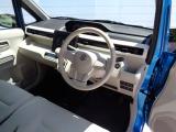 ワゴンR FX 極上車レーダーブレーキサポート