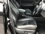 トヨタ ハリアー 2.0 プレミアム スタイルモーヴ