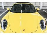 ポルシェ 911 タルガ4S PDK