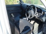 トヨタ ハイラックス 2.0 シングルキャブ 低床