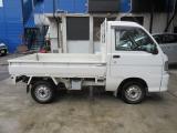 ダイハツ ハイゼットトラック 農用パック 4WD