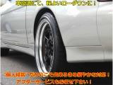 トヨタ ソアラ 3.0 GT Gパッケージ装着車