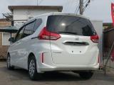 ホンダ フリード 1.5 G サイドリフトアップシート車