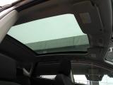 日産 デュアリス 2.0 20G FOUR 4WD