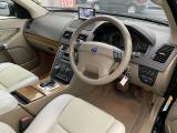 ボルボ XC90 3.2 AWD 4WD