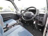 スバル サンバー トランスポーター 4WD