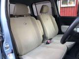 ダイハツ ミラココア プラス G 4WD