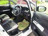 トヨタ ウィッシュ 1.8 S モノトーン 4WD
