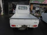 ダイハツ ハイゼットトラック スペシャル 4WD