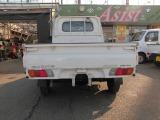 クリッパートラック DX 4WD AC PS