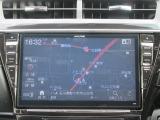 トヨタ プリウスα 1.8 S ツーリングセレクション G's
