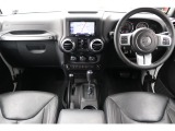 クライスラー ジープ・ラングラー アンリミテッド ルビコン ハードロック 4WD