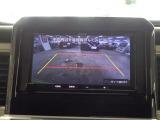 スズキ クロスビー 1.0 ハイブリッド MX スズキ セーフティ サポートパッケージ装着車 4WD
