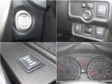 日産 ノート 1.2 X FOUR エマージェンシーブレーキパッケージ 4WD