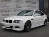 BMW /その他 BMW