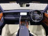 レクサス LC500 Lパッケージ