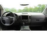 米国日産 アルマダ SE 4WD